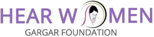 Hear Women Foundation